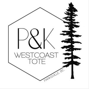 Petal and Kettle West Coast Tote subscriptions