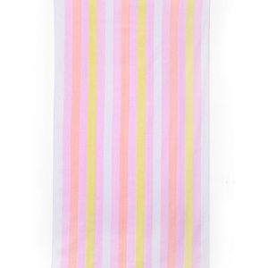 Sparkle Tofino Towel Beach Towel available in store on online at Parksville gift shop Petal and Kettle