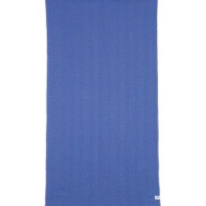 Swell Tofino Towel Beach Towel available in store on online at Parksville gift shop Petal and Kettle