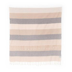 Tidal Tofino Towel Beach Towel available in store on online at Parksville gift shop Petal and Kettle