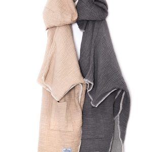 Tofino Towel Poncho for surfers